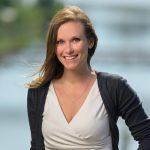 Krista Middleton - financial advisor near me