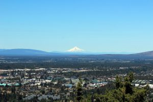 Annual events in Bend, Oregon