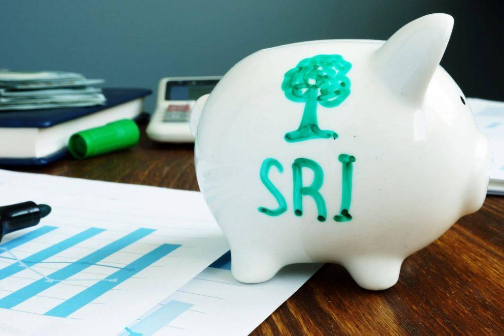 Socially Responsible Investing